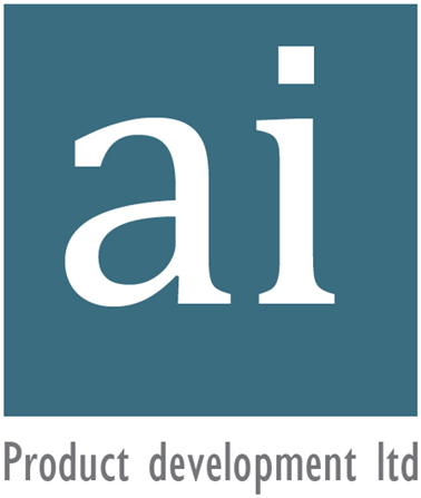 AI Product Development